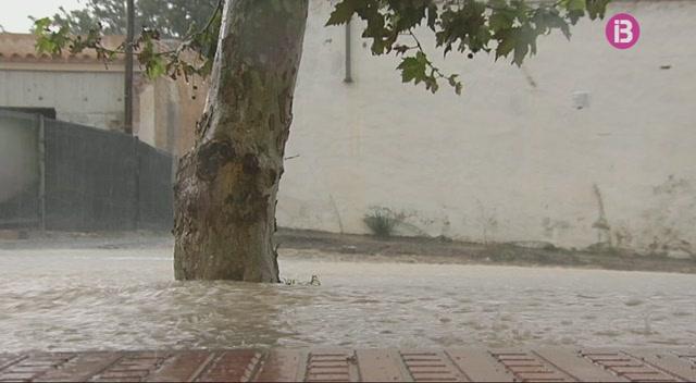 Eivissa+i+Formentera+continuen+en+alerta+groga+per+risc+de+fortes+pluges+i+tempestes