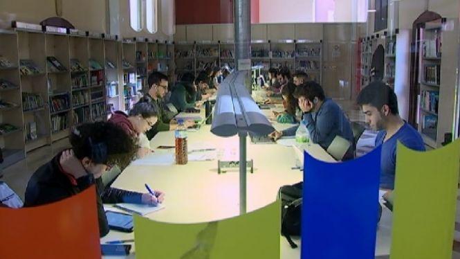 Biblioteques+de+Palma+amplien+horari+fins+les+onze+de+la+nit
