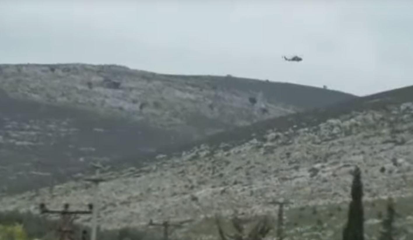 33+soldats+turcs+morts+a+S%C3%ADria+per+bombardejos+de+les+tropes+progovernamentals