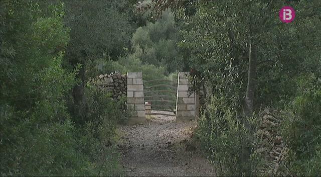 El+Consell+de+Menorca+proposa+que+la+finca+Mil%C3%A0+Nou+es+converteixi+en+un+centre+del+camp+per+a+usuaris+del+Cam%C3%AD+de+Cavalls