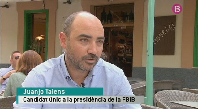 Juanjo+Talens%2C+preparat+per+ser+el+nou+president+de+la+Federaci%C3%B3+Balear+de+B%C3%A0squet