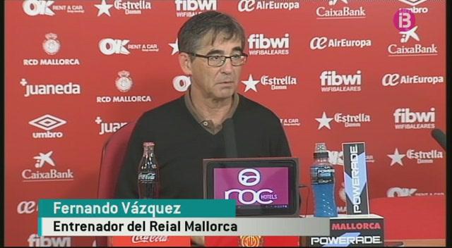 Fernando+V%C3%A1zquez+encara+creu+en+l%27ascens+a+Primera
