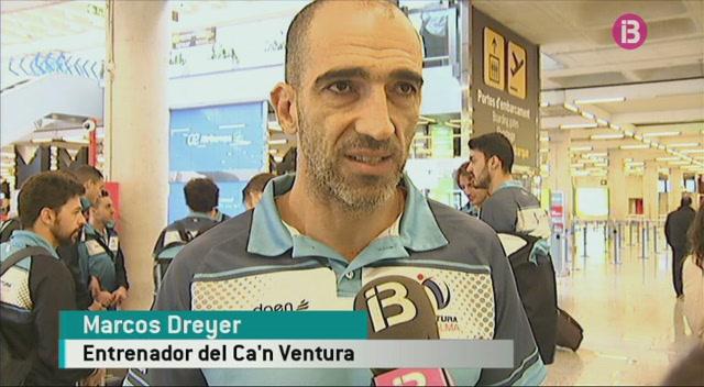 El+Ca%27n+Ventura+viatja+a+Almeria+per+enfrontar-se+dissabte+a+l%27Unicaja