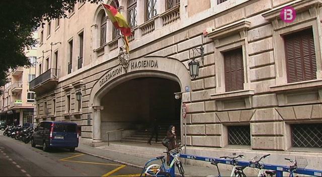 Balears+i+Castella+La+Manxa+s%C3%B3n+les+comunitats+que+m%C3%A9s+tarden+en+pagar+els+seus+prove%C3%AFdors