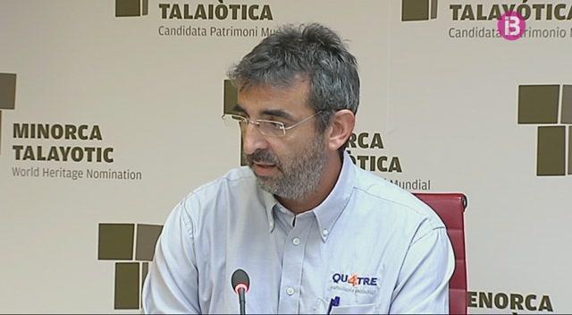 El+Consell+de+Menorca+t%C3%A9+com+a+prioritat+arreglar+el+Cam%C3%AD+de+Cavalls
