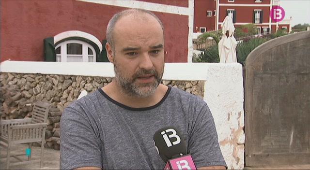 Estudi+per+avaluar+les+necessitats+del+sector+de+l%E2%80%99hostaleria+a+Menorca+en+mat%C3%A8ria+de+reciclatge