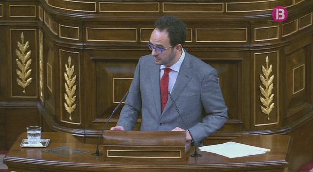 Mariano+Rajoy+ha+anunciat+que+suspendr%C3%A0+els+efectes+acad%C3%A8mics+de+les+rev%C3%A0lides