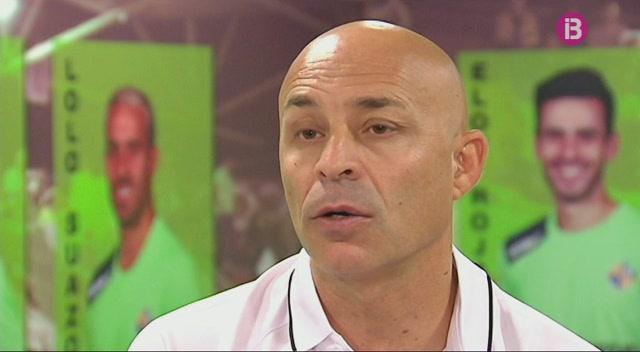 Juanito+recorda+amb+emoci%C3%B3+la+final+de+Copa+de+Sevilla