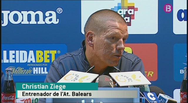 L%27Atl%C3%A8tic+Balears+perd+a+Lleida+i+Ziege+esclata
