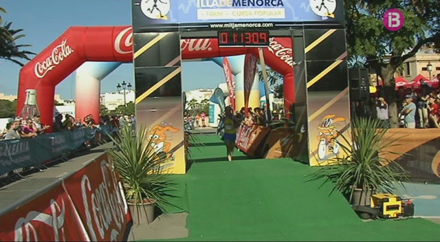 Quintana+i+Pallicer+triomfen+a+la+mitja+marat%C3%B3+Illa+de+Menorca
