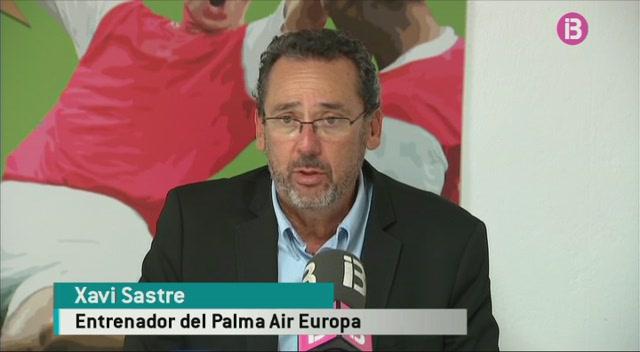 El+Palma+Air+Europa+guanya+l%27Araberri+per+70+a+63
