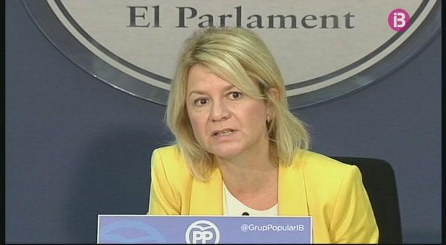 Ciutadans+i+PP+de+les+Illes+valoren+la+nova+presid%C3%A8ncia+de+Mariano+Rajoy