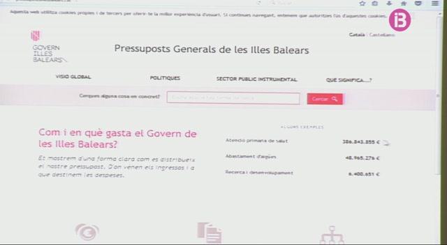 Nou+portal+a+internet+per+consultar+els+pressuposts+generals+del+2017+de+la+CAIB