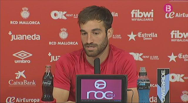 Campabadal+acaba+contracte+amb+el+Mallorca+i+no+sap+si+l%27any+que+ve+seguir%C3%A0+a+Son+Moix