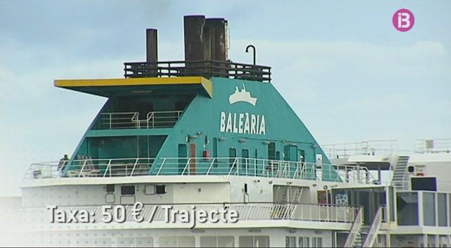 Noves+taxes+per+l%27any+que+ve+a+les+Balears