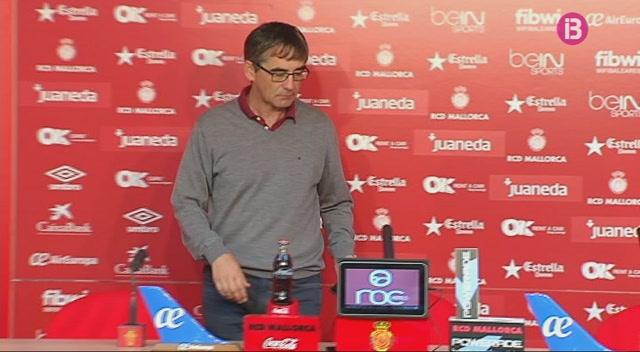 Fernando+V%C3%A1zquez+parla+del+Saragossa