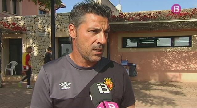 Mallorca+B+i+Atletic+Balears+juguen+dem%C3%A0