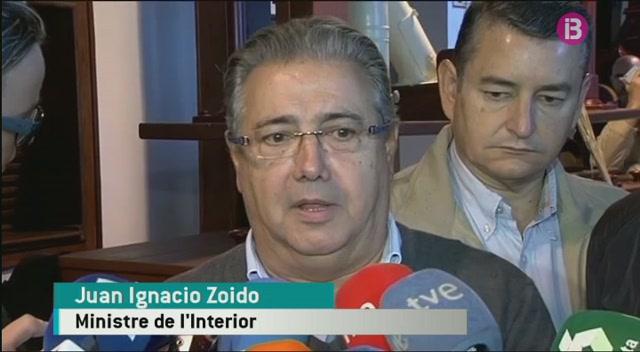 Juan+Ignacio+Zoido+qualifica+de+cop+dur+la+detenci%C3%B3+d%27Irastorza