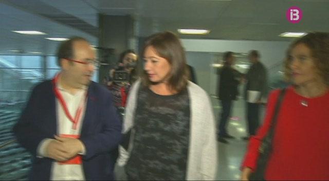 Iceta+ofereix+el+PSC+als+catalanistes+no+independentistes