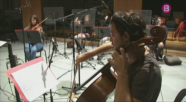 Nou+disc+de+Ensemble+Lumiere