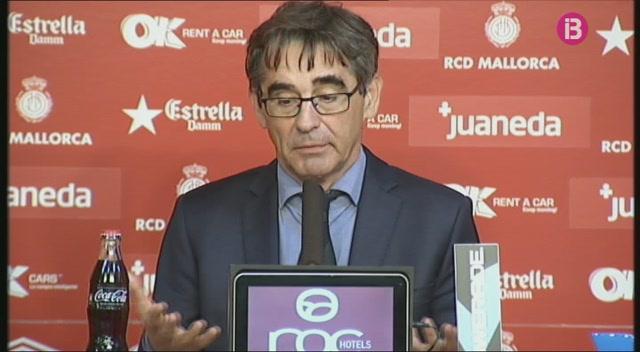 Fernando+V%C3%A1zquez+carrega+contra+l%27afici%C3%B3