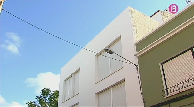 85.000+places+residencials+sense+ocupar+a+Menorca