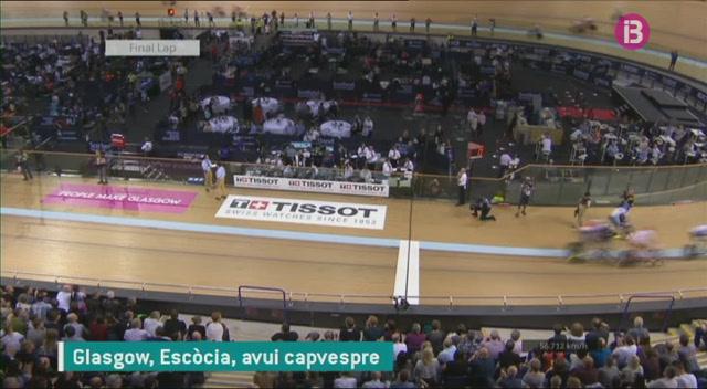 Albert+Torres%2C+campi%C3%B3+del+m%C3%B3n+de+ciclisme+en+pista
