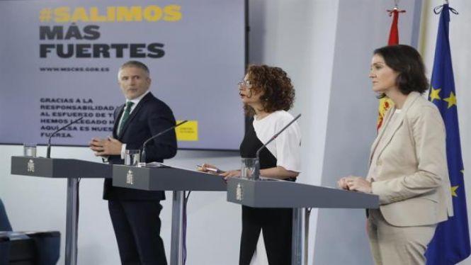 Madrid+demanar%C3%A0+la+reobertura+de+les+fronteres+amb+les+regions+europees+que+tinguin+una+situaci%C3%B3+sanit%C3%A0ria+similar