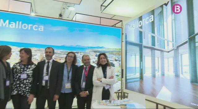 Balears+aposta+pel+turisme+en+temporada+baixa