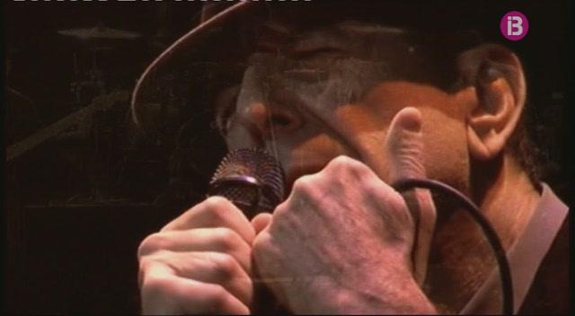 Mor+una+llegenda+de+la+m%C3%BAsica+i+la+poesia%2C+Leonard+Cohen