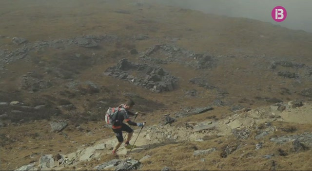 Miquel+Cap%C3%B3+lidera+l%27Everest+Trail+Race