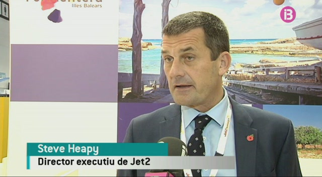 Jet2+incrementa+els+vols+a+Menorca