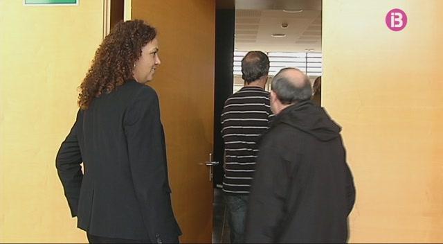 El+pressupost+del+Govern+no+contempla+cap+partida+per+pagar+a+Cesgarden