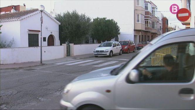 Ciutadella+impulsa+al+carrer+Mallorca+la+inversi%C3%B3+vi%C3%A0ria+m%C3%A9s+important+dels+darrers+anys