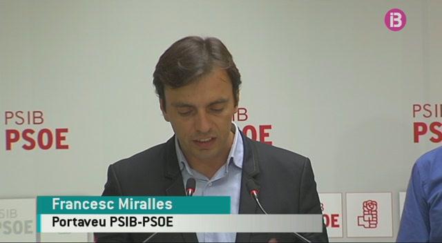 El+PSIB+acusa+el+PSOE+de+marginar+les+Balears