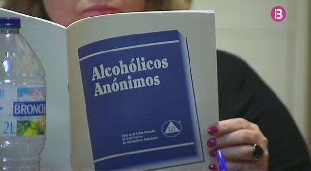 Alcoh%C3%B2lics+An%C3%B2nims+ajuda+als+illencs+a+recuperar-se+de+l%27alcoholisme+des+dels+anys+70