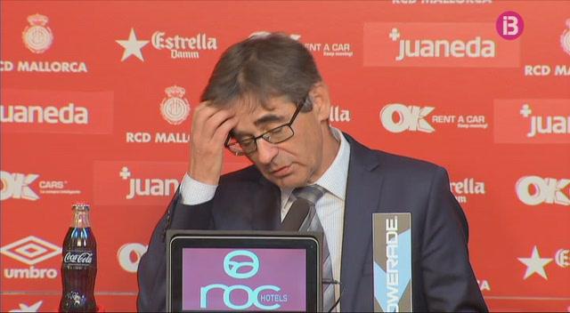 El+Mallorca+empata+2-2+amb+el+Sevilla+Atl%C3%A8tic