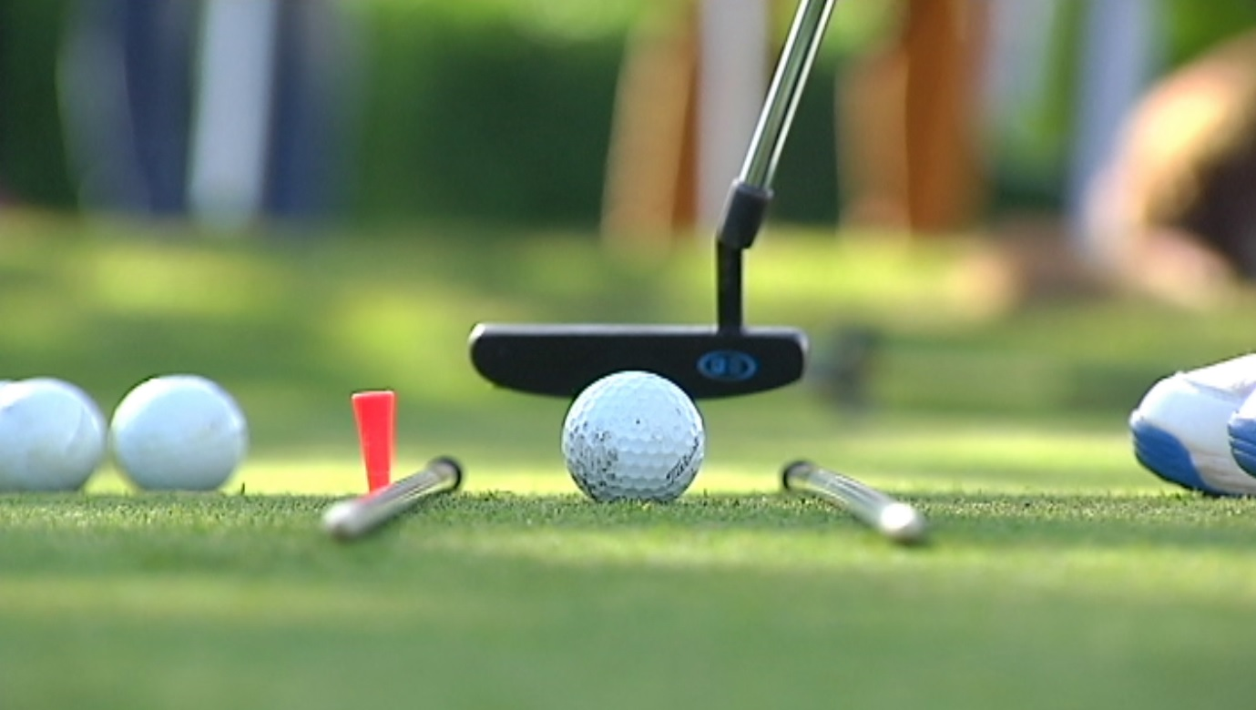 El+golf+tamb%C3%A9+es+copejat+pel+coronavirus