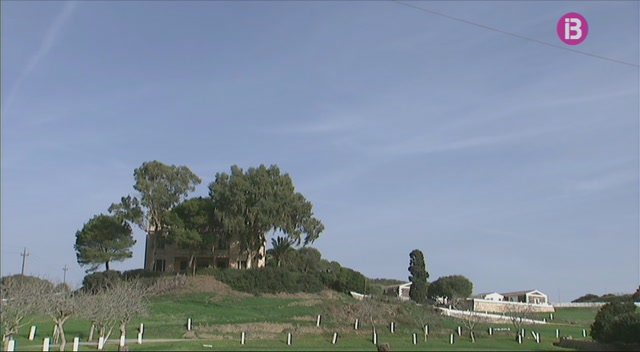 El+Consell+de+Menorca+aposta+per+l%27estalvi+en+el+llum+amb+instal.lacions+d%27autoconsum