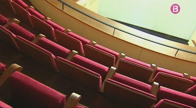 Ciutadella+encarrega+un+nou+projecte+per+reparar+les+defici%C3%A8ncies+del+Teatre+des+Born