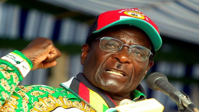 Mort+Robert+Mugabe%2C+expresident+del+Zimb%C3%A0bue%2C+als+95+anys