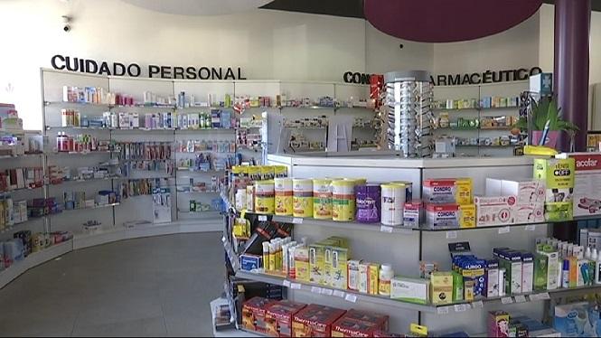 Consumir+complements+alimentaris+en+exc%C3%A9s++%C3%A9s+perjudicial+per+a+la+salut