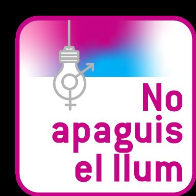 NO APAGUIS EL LLUM