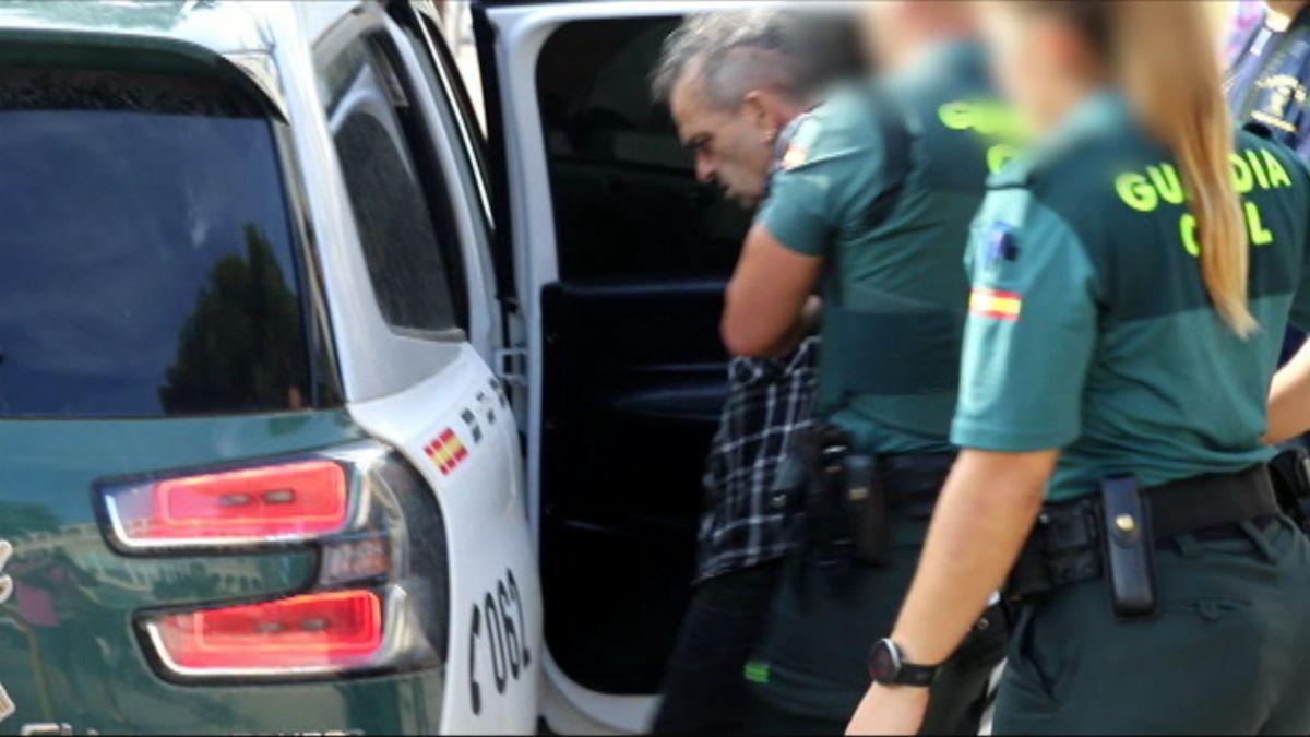 Detingut+un+home+per+assassinar+la+seva+parella+a+la+Col%C3%B2nia+de+Sant+Jordi