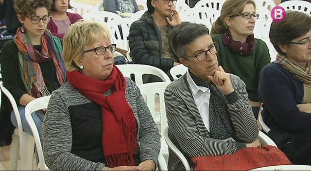 Jornada+debat+sobre+el+futur+de+l%27educaci%C3%B3+a+Ciutadella