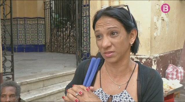 Els+cubans+ploren+la+mort+de+Fidel+Castro