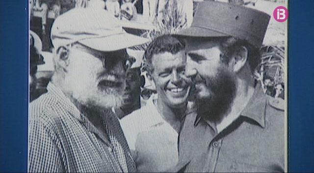 Els+cubans+residents+a+Eivissa+es+mostren+cr%C3%ADtics+amb+la+figura+de+Fidel+Castro