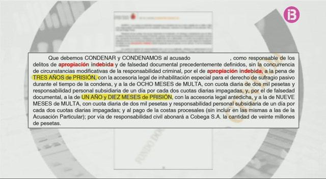 El+pare+de+Nadia+Nerea+va+ser+condemnat+a+Menorca+a+4+anys+i+10+mesos+de+pres%C3%B3