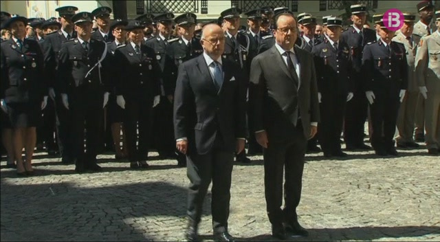 Bernard+Cazeneuve%2C+nou+primer+ministre+de+Fran%C3%A7a