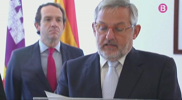 Diverg%C3%A8ncies+sobre+la+reforma+de+la+Constituci%C3%B3%2C+a+Menorca